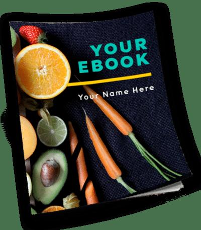 your-ebook-fold-2